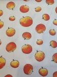 Giant Peaches
