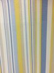 Stripes yellow